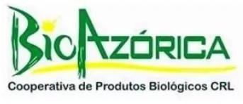 bioazoricalogo