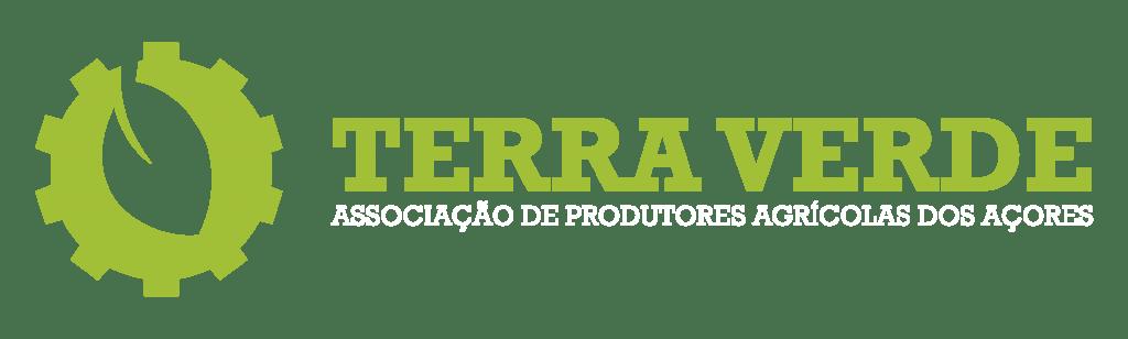 logo associação terra verde