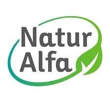 naturalfa