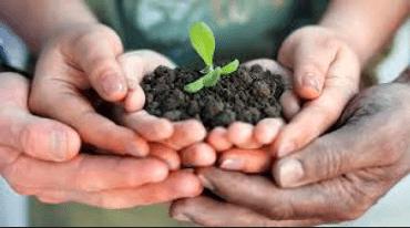 bioagricultura-social:-a-associacao-nacional-bioas,-apenas-3-anos-apos-a-sua-constituicao,-ja-presente-em-11-regioes