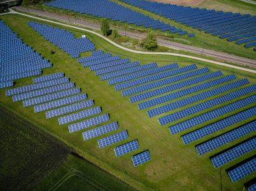 climate-alliance-pede-para-reduzir-o-impacto-de-instalacoes-renovaveis