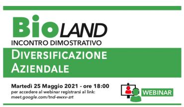 diversificacao-de-negocios:-encontro-bioland-em-25-de-maio-organizado-pela-aiab-calabria