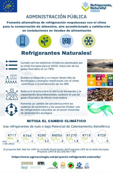 revisao-do-regulamento-de-gases-fluorados:-para-alternativas-de-resfriamento-ecologicamente-corretas!