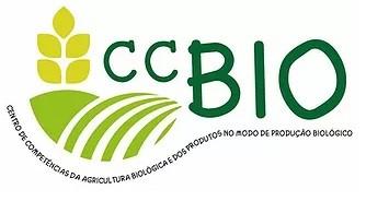 CCBIO
