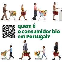 """participe-no-estudo:-""""quem-e-o-consumidor-bio-em-portugal?"""""""
