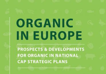 organico-defende-a-biodiversidade.-a-confirmacao-adicional-em-um-relatorio-ifoam