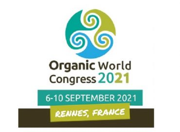 chega-o-congresso-ecologico-mundial-de-2021-(#-owc2021)